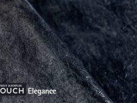 Elegance-lajneri01