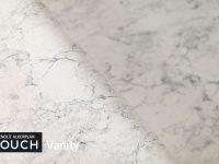 vanity -lajneri01