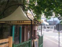 pagode01-1024x576
