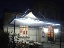 pagode02-1024x768