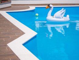 privatni-bazeni01-1024x683