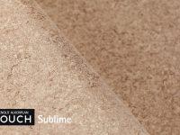 Sublime-lajneri01